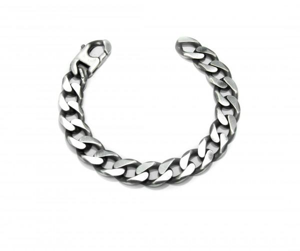 Armband Silber 925