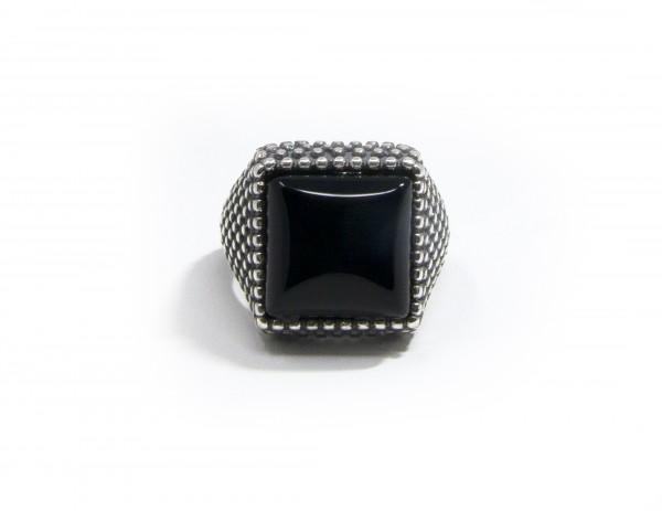 Ring Silber 925