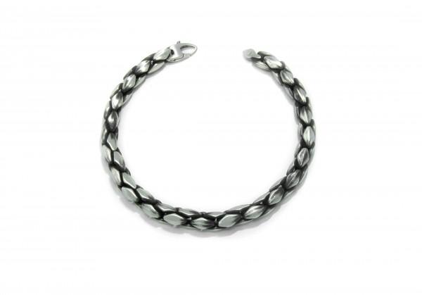 Bracciale in argento 925